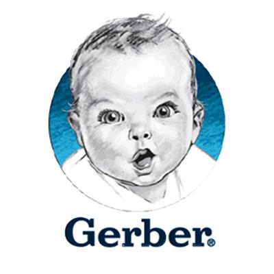 guaranteed issue insurance through gerber