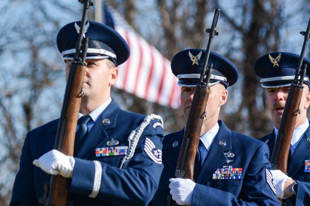 veteran funerals can be expensive