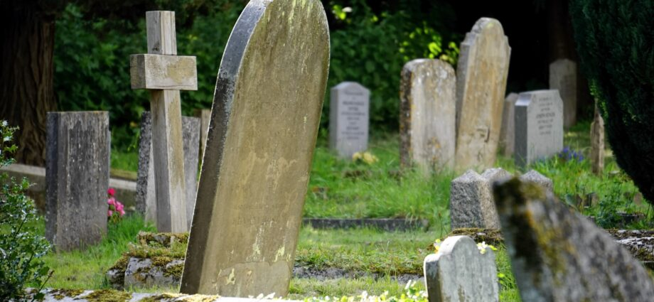 Is burial insurance worth the cost?